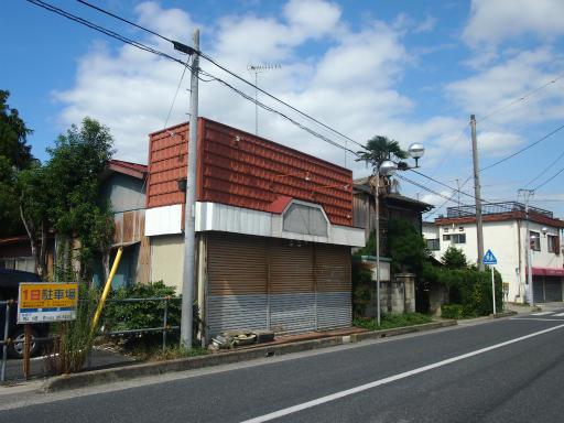 20140831・高坂1-06