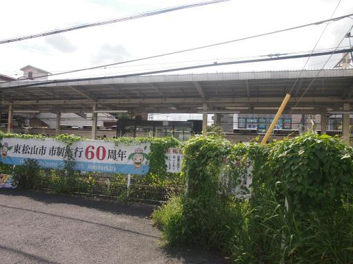 20140831・高坂1-04
