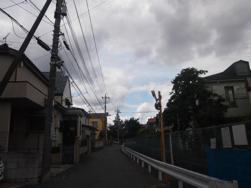 20140831・高坂1-01