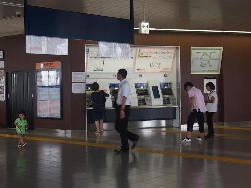 20140831・高坂1-12