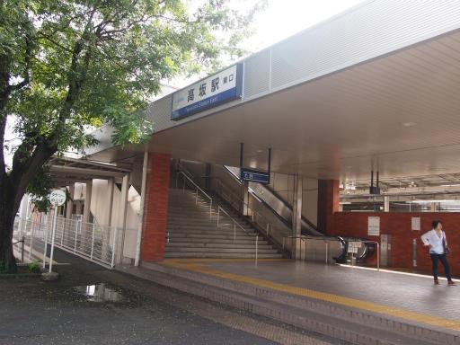 20140831・高坂1-10
