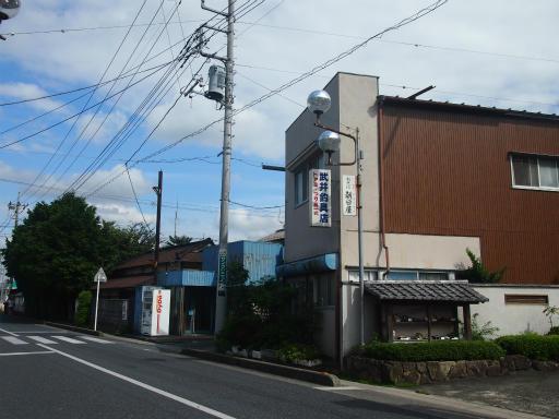 20140831・高坂1-09