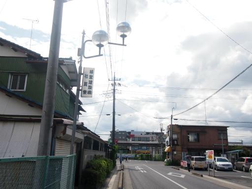 20140831・高坂1-07