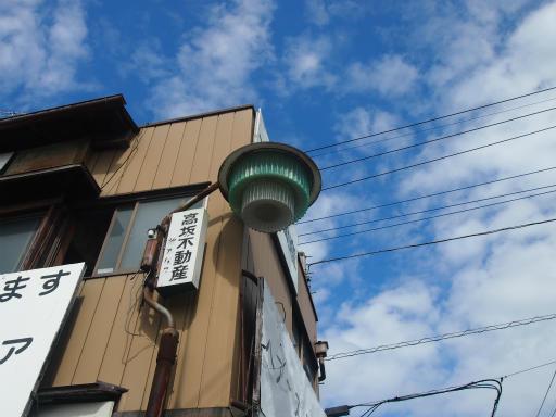 20140831・高坂1-08