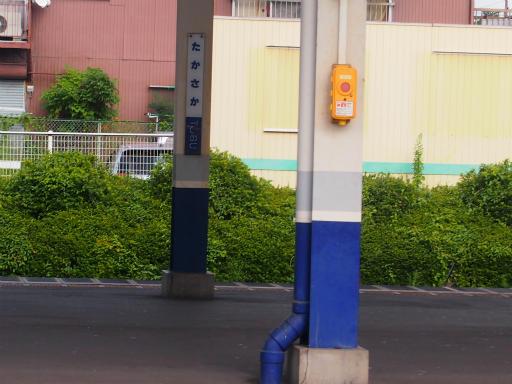 20140831・高坂1-17