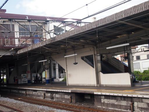 20140831・高坂1-20