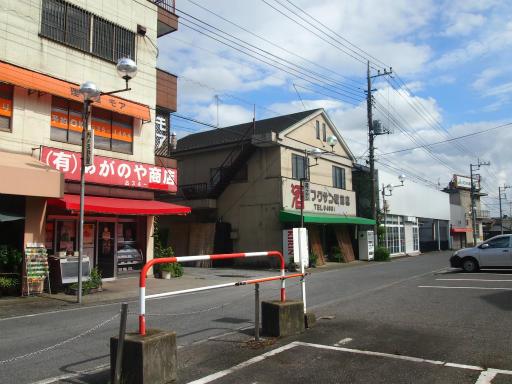 20140831・高坂1-23