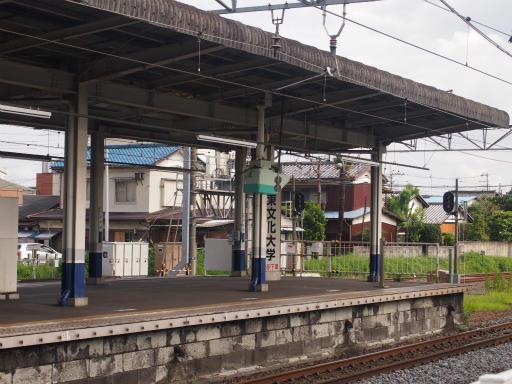 20140831・高坂1-19