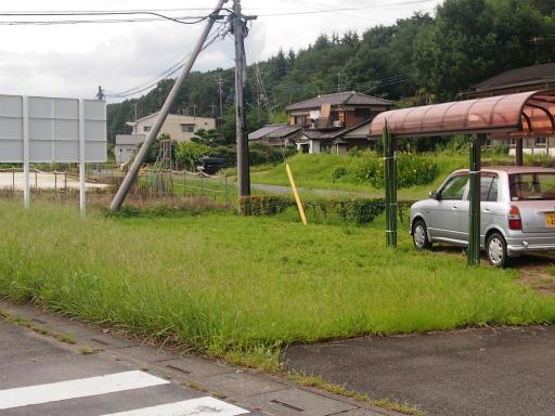 20140831・高坂2-04
