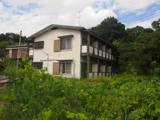 20140831・高坂2-05