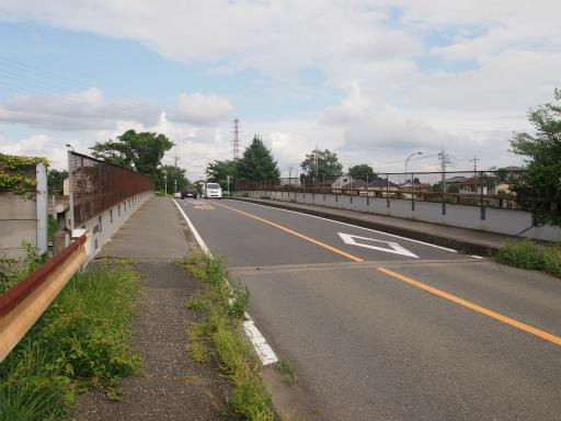 20140831・高坂2-02