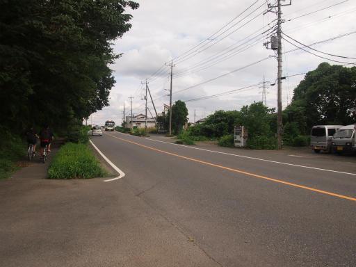 20140831・高坂2-11
