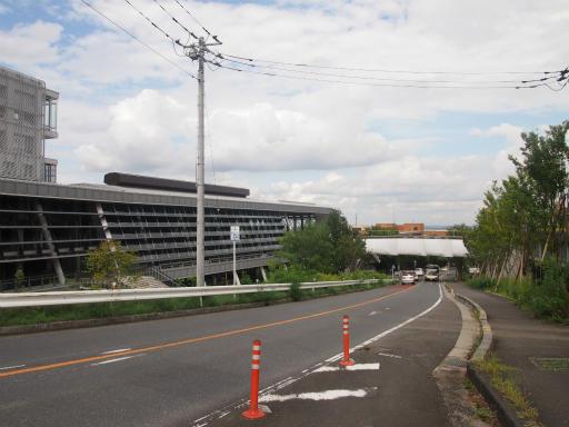 20140831・高坂2-15