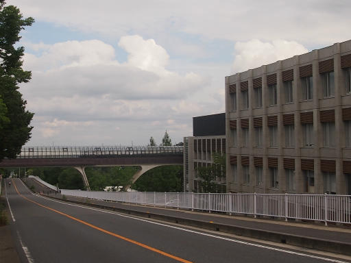 20140831・高坂2-20
