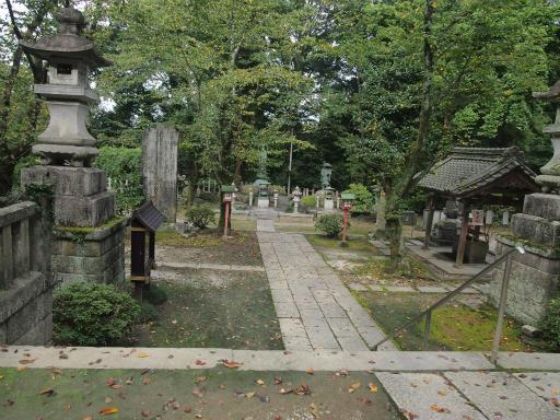 20140831・高坂4-14
