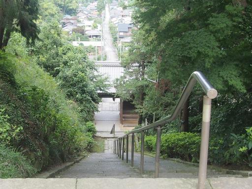 20140831・高坂4-22