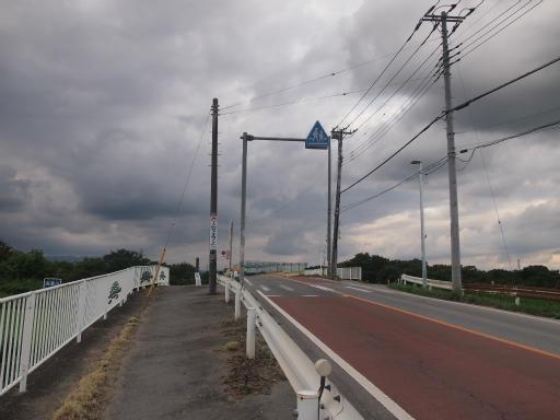 20140831・高坂5-05