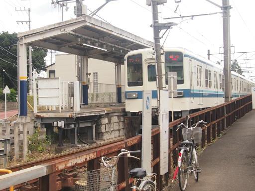20140831・高坂5-09