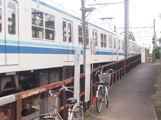 20140831・高坂5-10