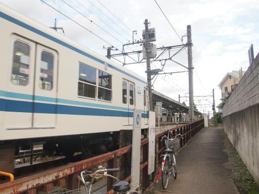 20140831・高坂5-11
