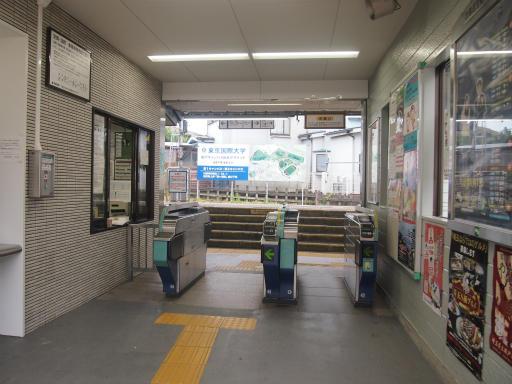 20140831・高坂5-22