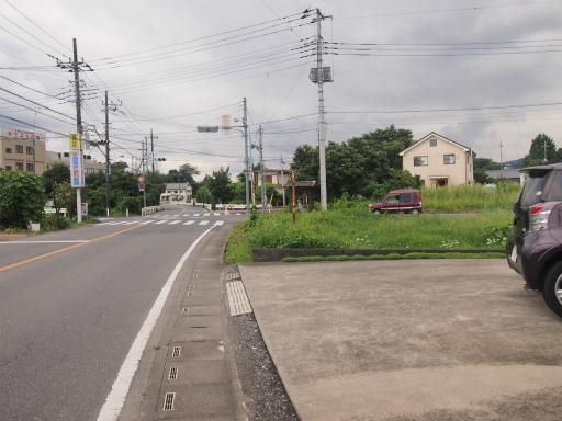 20140831・高坂6-04
