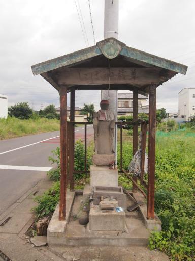 20140831・高坂6-05