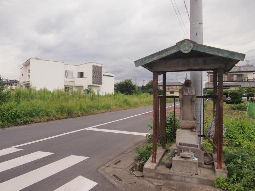 20140831・高坂空10