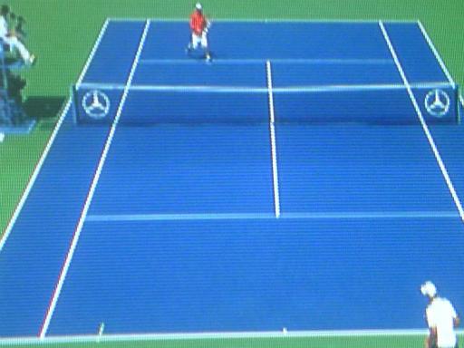 20140907・テニス全米