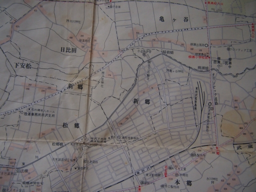 20140925・所沢地図05