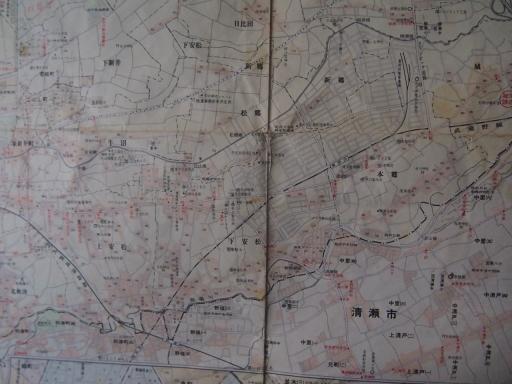 20140925・所沢地図04