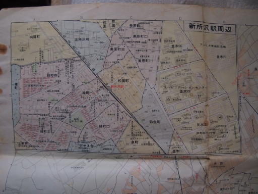 20140925・所沢地図03