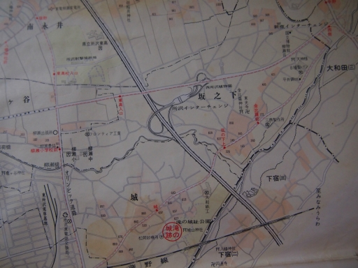 20140925・所沢地図09