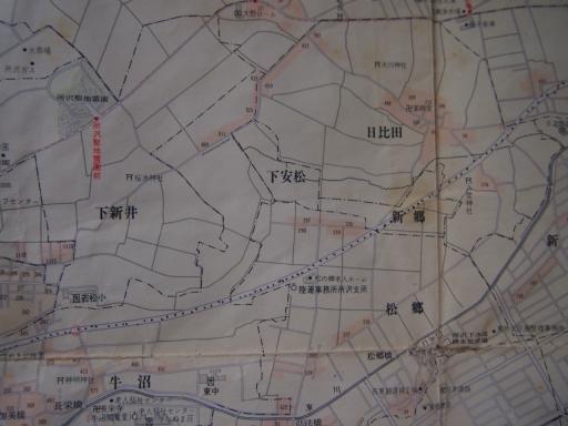 20140925・所沢地図08