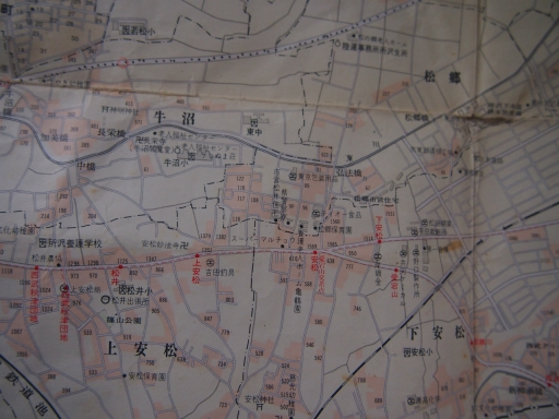 20140925・所沢地図07