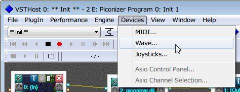 device_wave.jpg