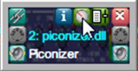 piconizer_togui.jpg