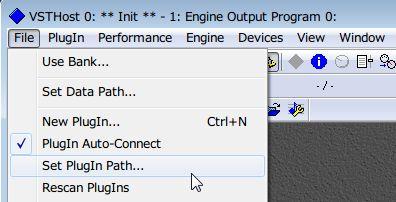 set_plugin_path.jpg