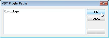 set_plugin_path_window.jpg