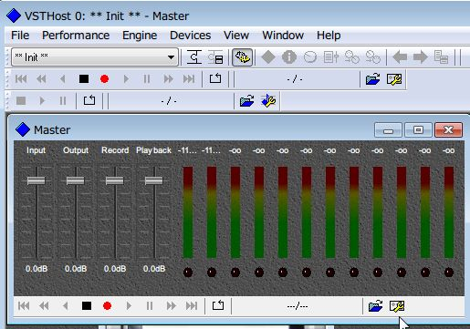 window_master2.jpg