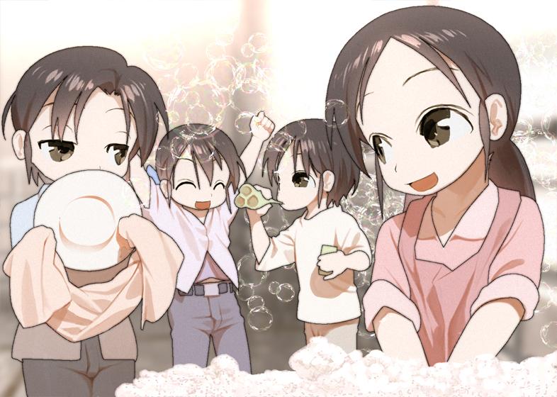 foam01.jpg