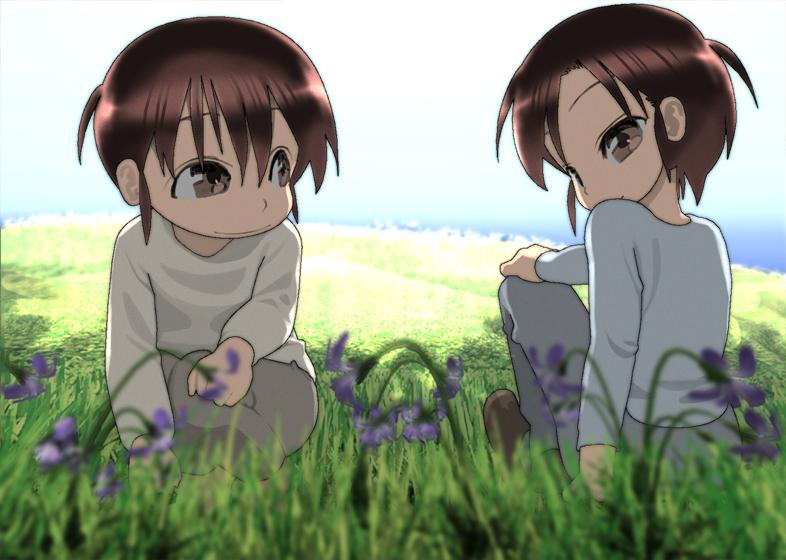spring_flowers01.jpg