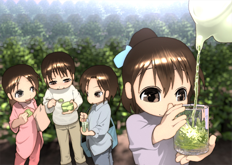 tea201.jpg
