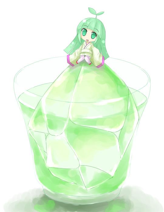 tea203.jpg