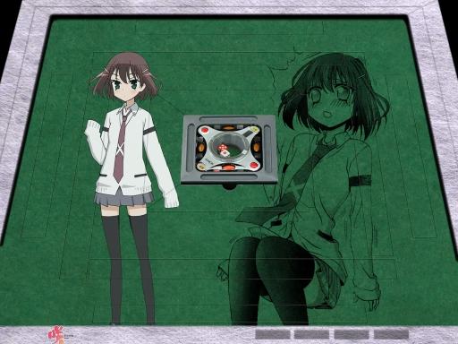 鶴田姫子2