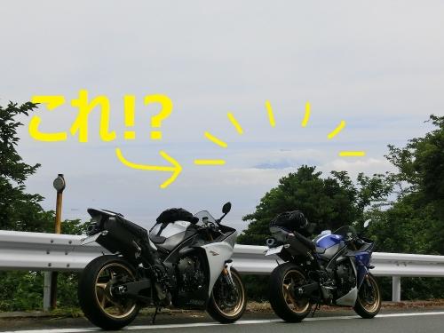 CIMG6460_20140726231503f9b.jpg