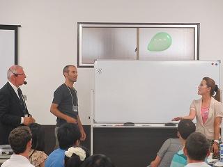 2013Educational Exercise1