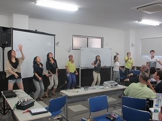 2013Educational Exercise2