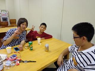 DSC00468_R.jpg