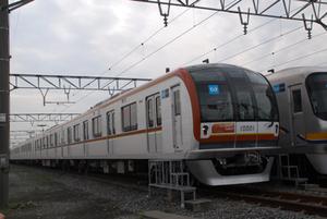 Yuraku5